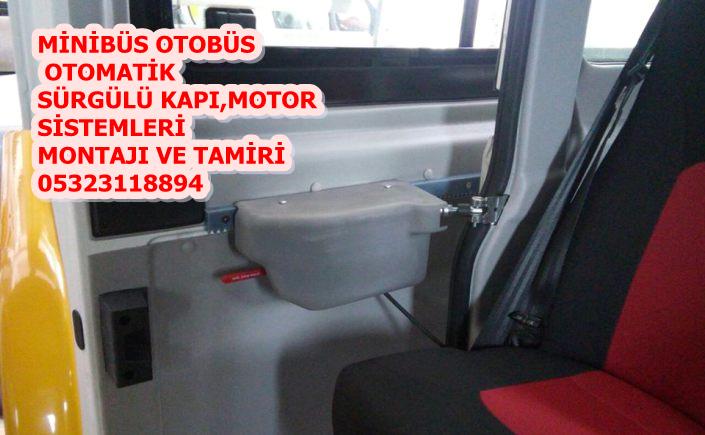 OTO-KAYAR-KAPI-MOTORU-MONTAJI-TADİLATI-TAMİRİ-OSTİM-ANKARDA